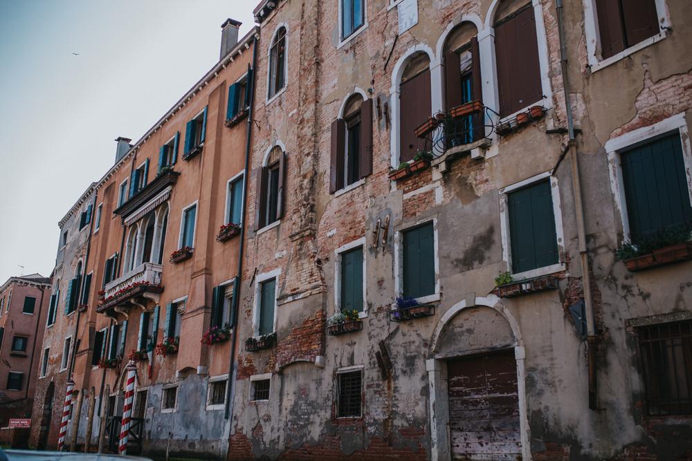Italy Day 8-5313.jpg