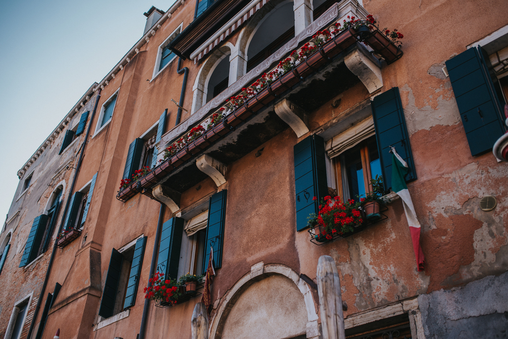 Italy Day 8-5316.jpg