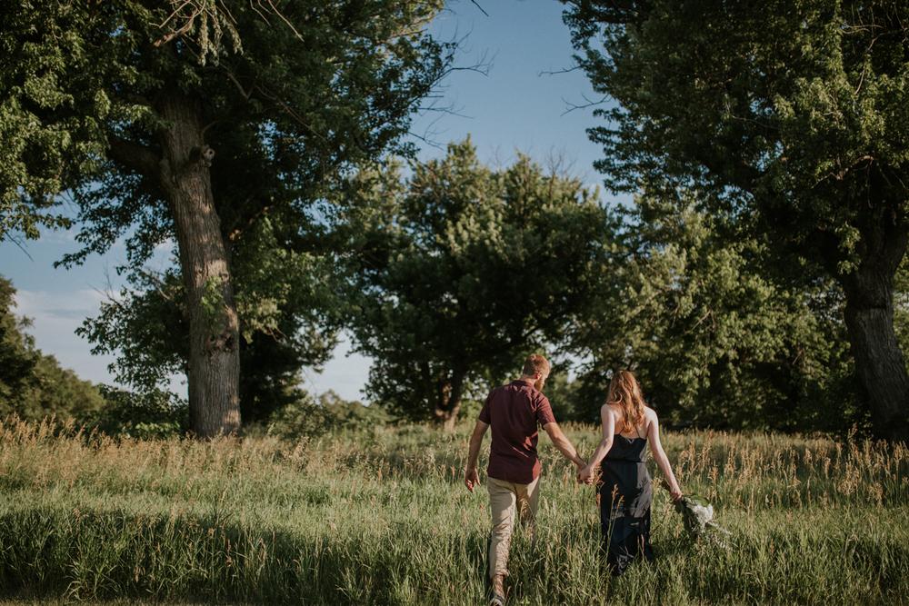 Derek & Elena-0377.jpg