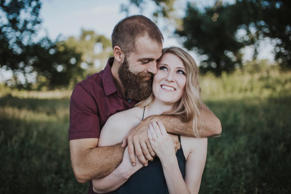 Derek & Elena-0521.jpg