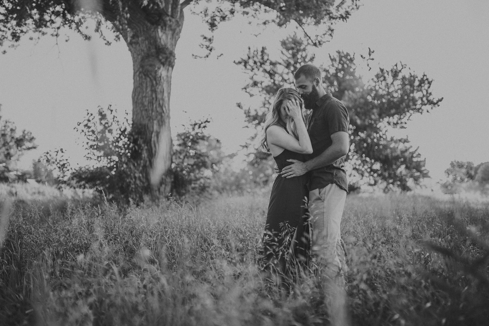 Derek & Elena-0608.jpg