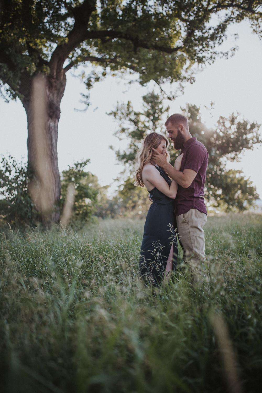 Derek & Elena-0614.jpg
