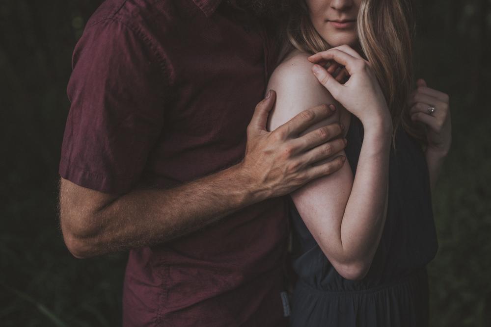 Derek & Elena-0940.jpg