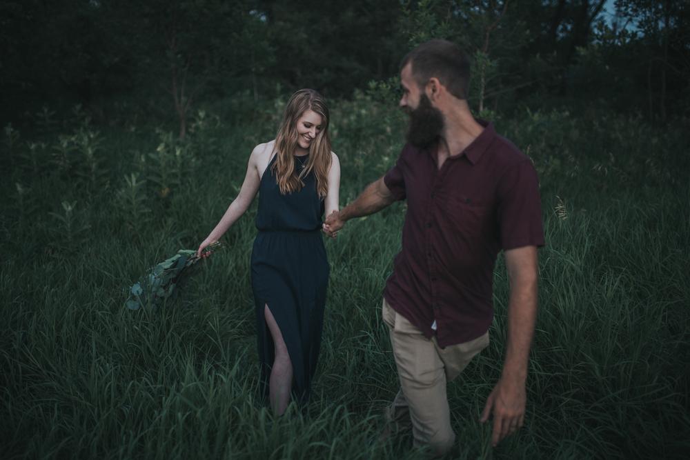 Derek & Elena-1103.jpg
