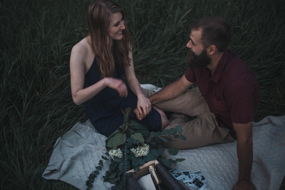 Derek & Elena-1120.jpg