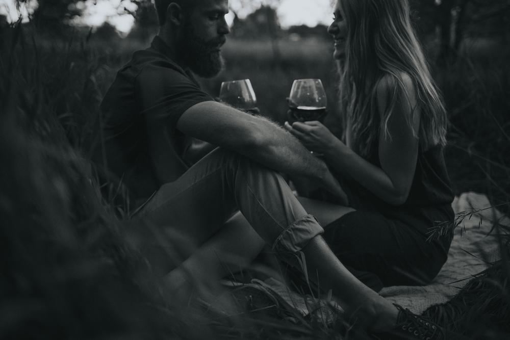 Derek & Elena-1187.jpg
