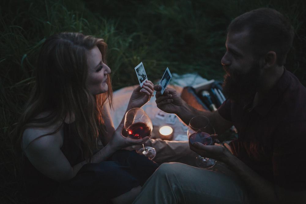 Derek & Elena-1216.jpg