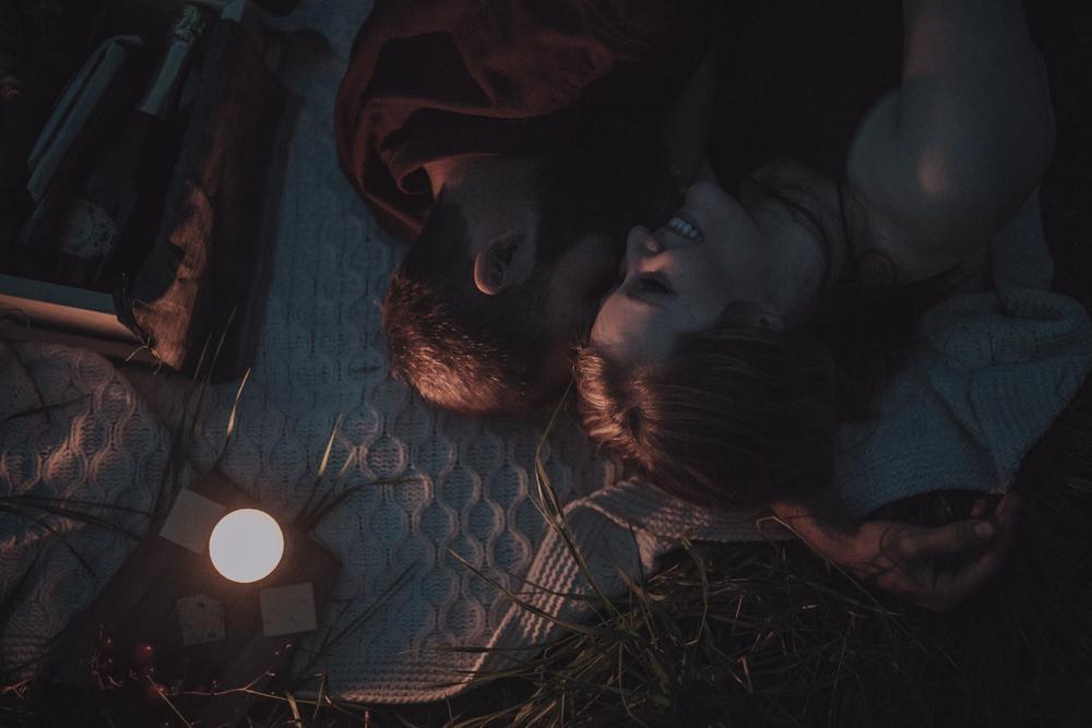 Derek & Elena-1272.jpg
