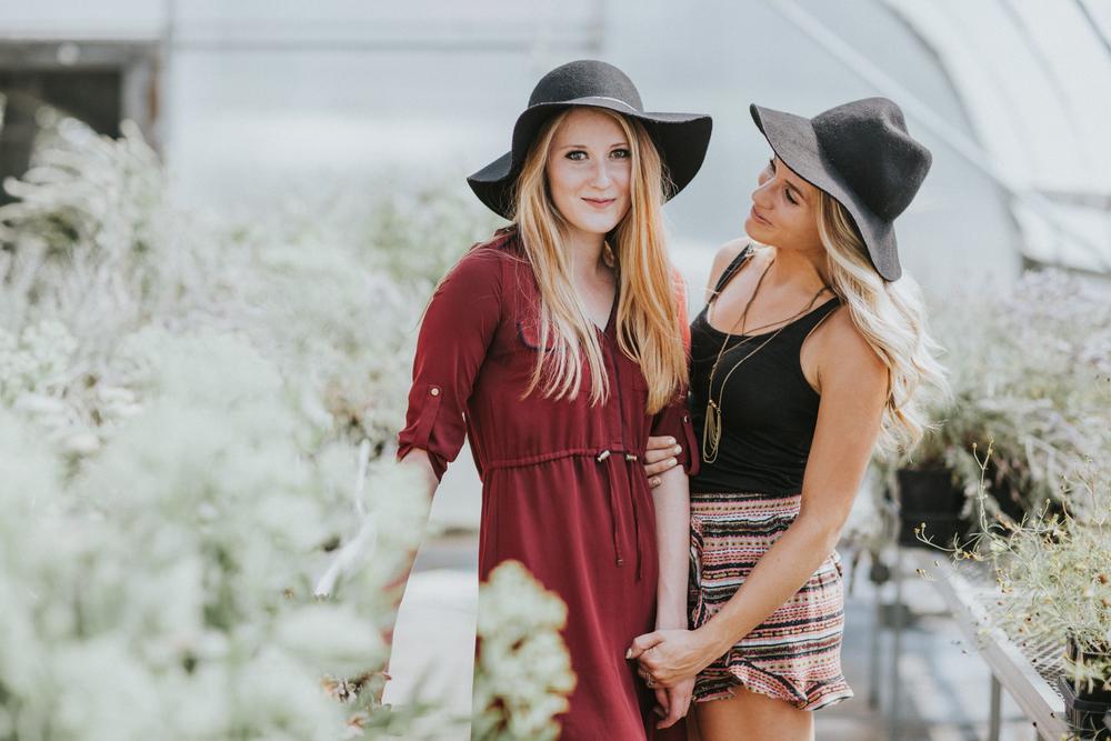 Rachel & elena-6476.jpg