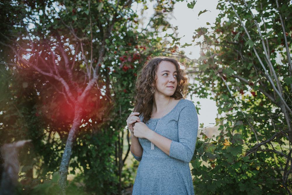Ruby Rolland-4530.jpg
