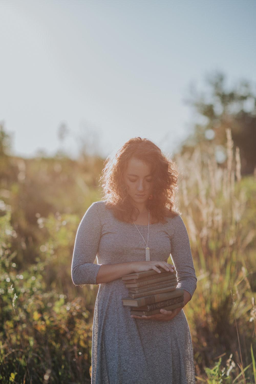 Ruby Rolland-4683.jpg