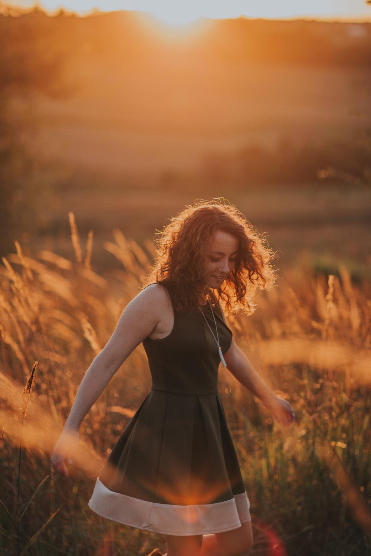 Ruby Rolland-5135.jpg