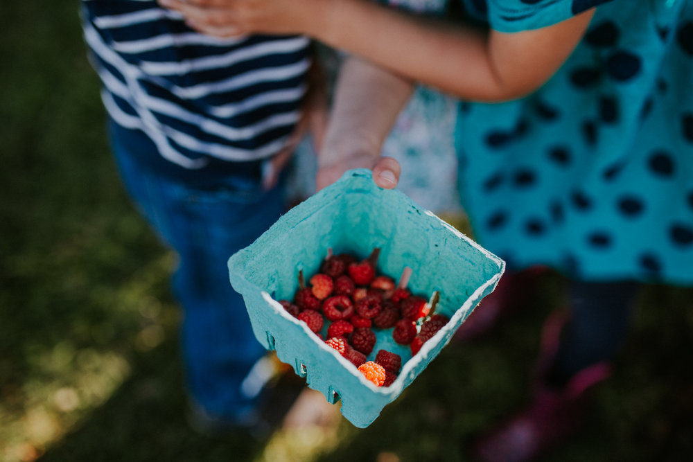 Orchard Friends-5324.jpg