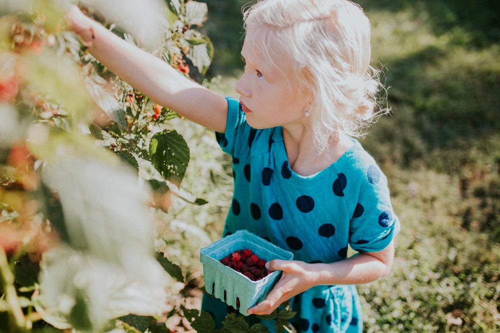 Orchard Friends-5364.jpg