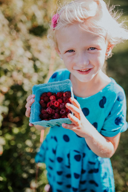 Orchard Friends-5378.jpg