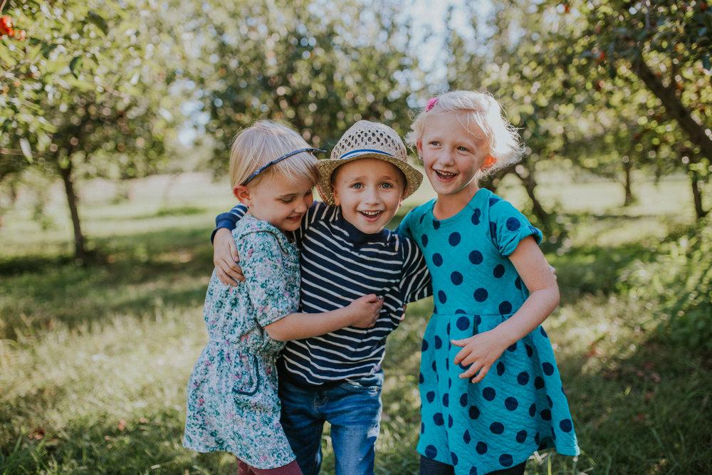 Orchard Friends-5432.jpg