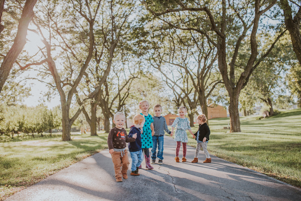 Orchard Friends-5676.jpg