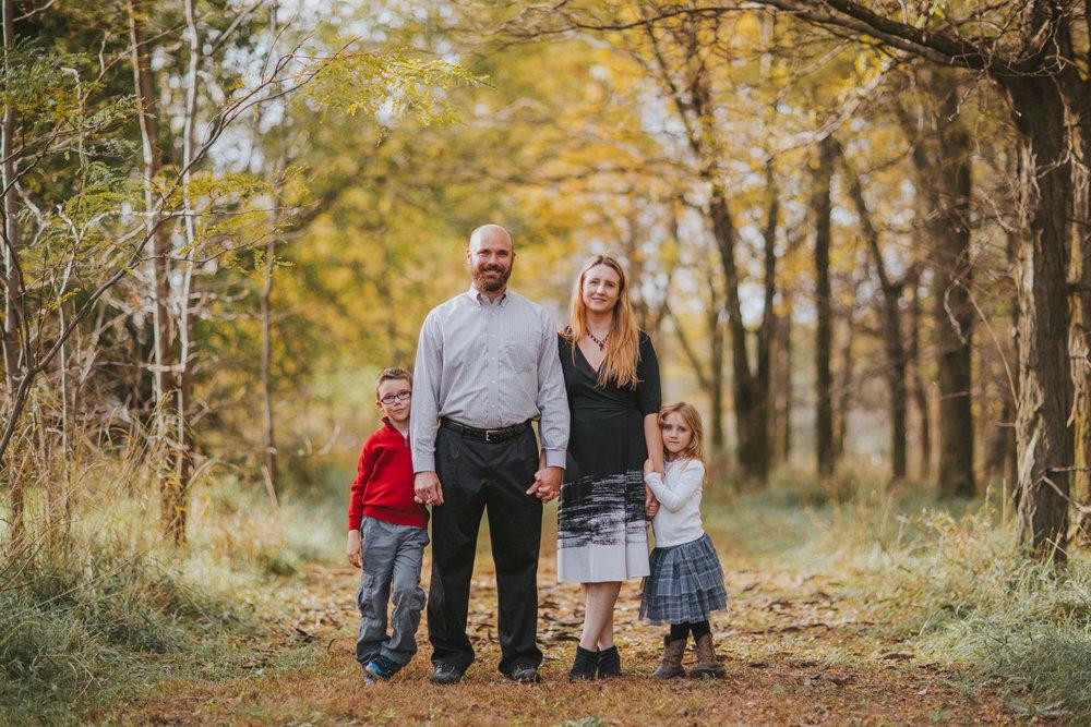 Beerman & Wozab Families-2033.jpg