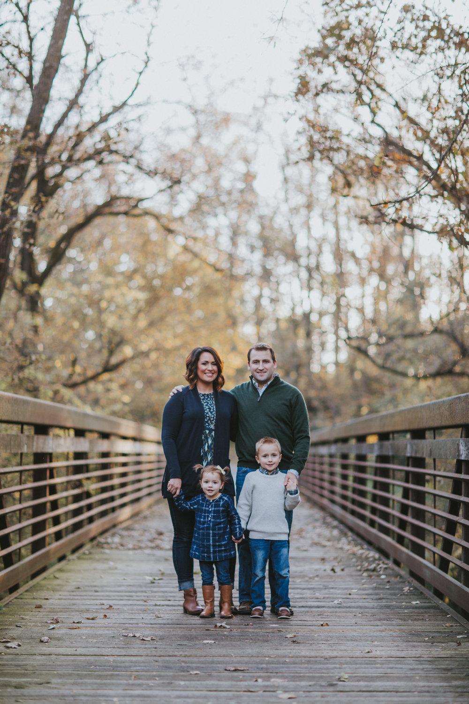 Acre Family 2016-4651.jpg