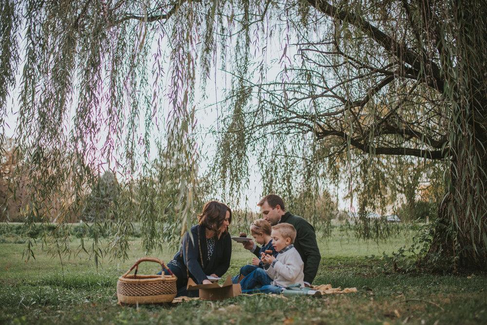 Acre Family 2016-5352.jpg