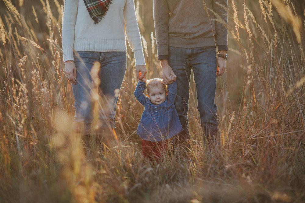 Luedders Family '16-8316.jpg