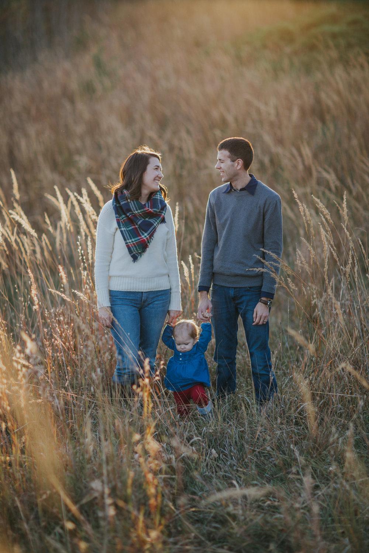 Luedders Family '16-8359.jpg