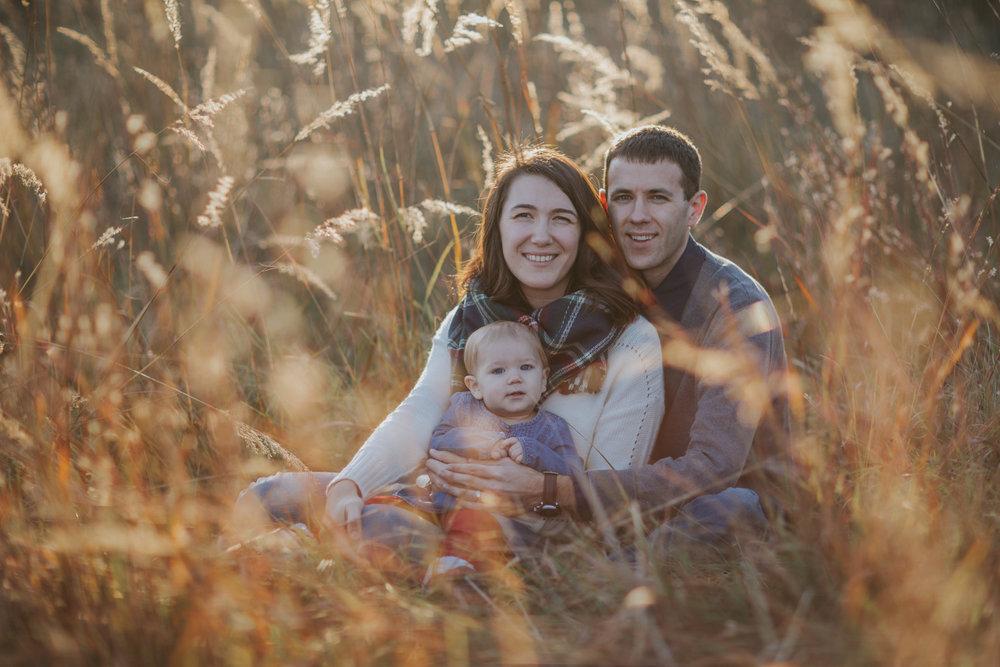 Luedders Family '16-8399.jpg
