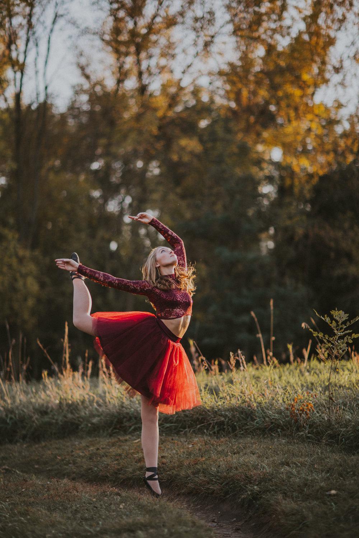 Ellie in the Woods-3506.jpg