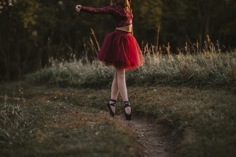 Ellie in the Woods-3527.jpg
