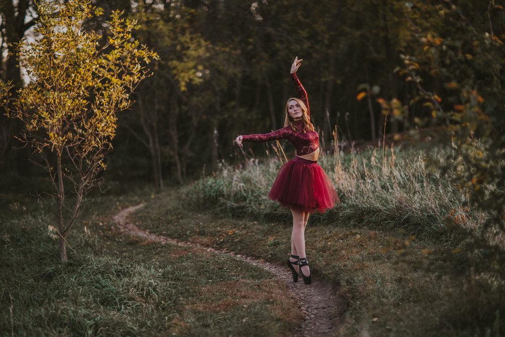Ellie in the Woods-3530.jpg