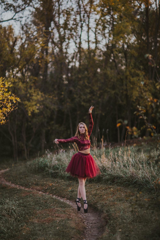 Ellie in the Woods-3536.jpg