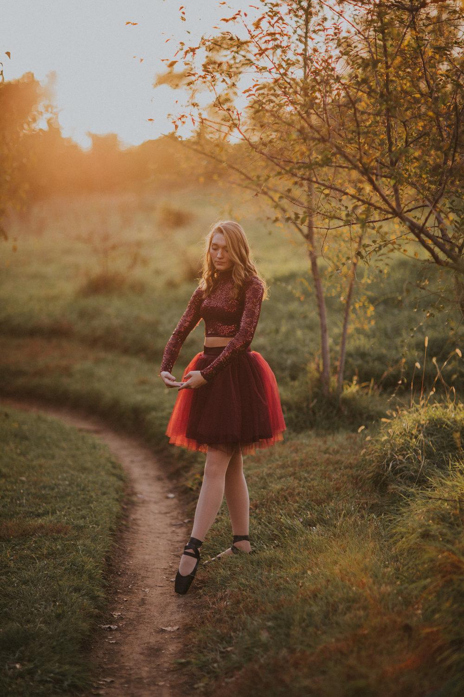 Ellie in the Woods-3543.jpg