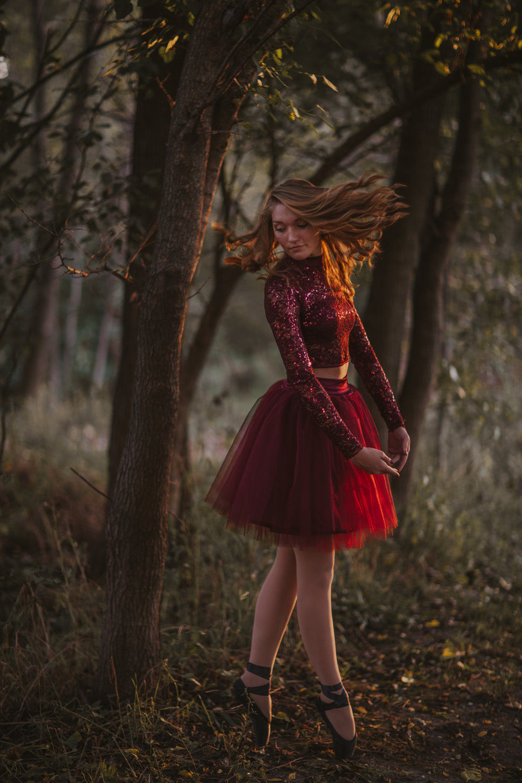Ellie in the Woods-3626.jpg