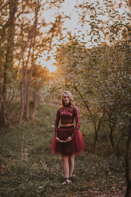 Ellie in the Woods-3631.jpg