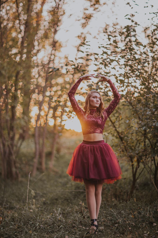 Ellie in the Woods-3639.jpg