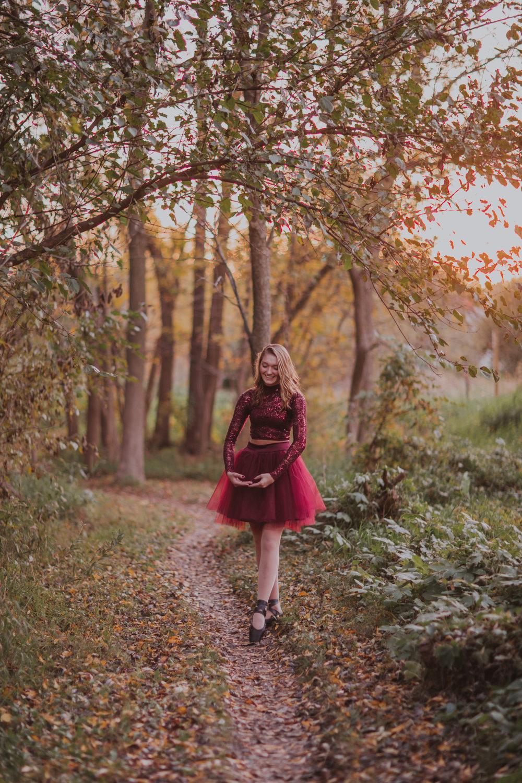 Ellie in the Woods-3702.jpg