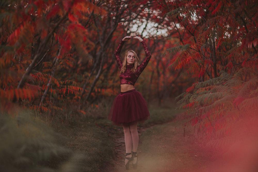 Ellie in the Woods-3756.jpg