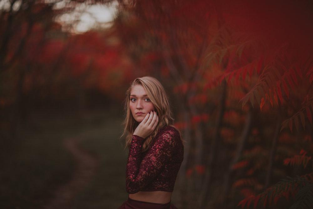 Ellie in the Woods-3768.jpg
