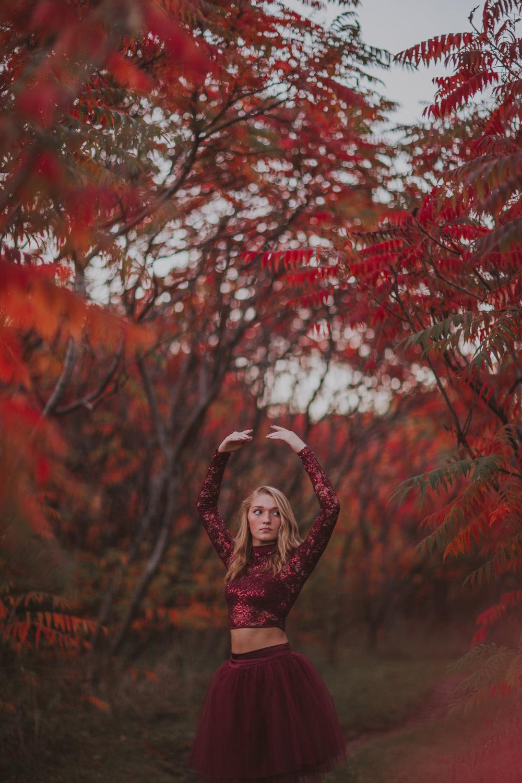 Ellie in the Woods-3762.jpg