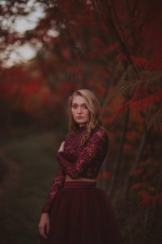 Ellie in the Woods-3781.jpg