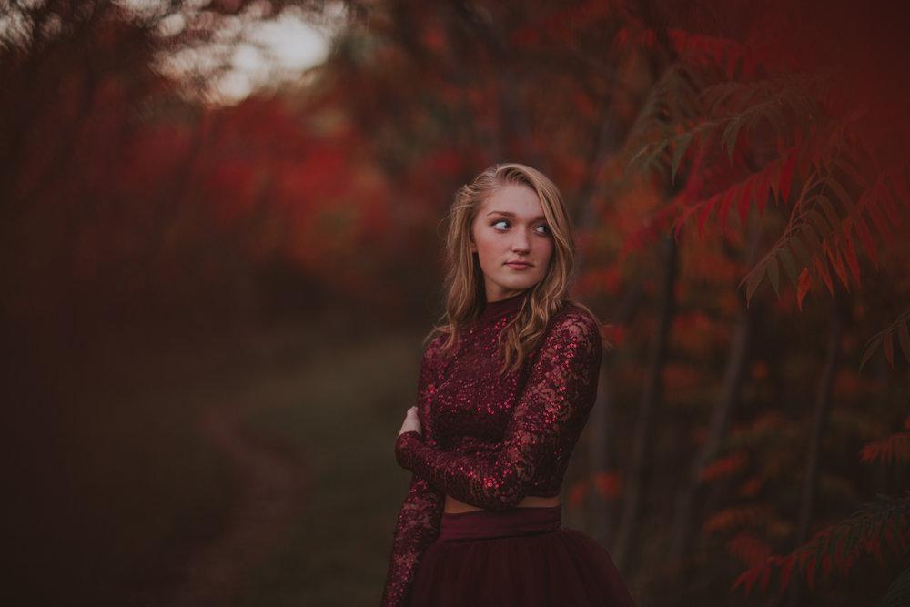 Ellie in the Woods-3792.jpg