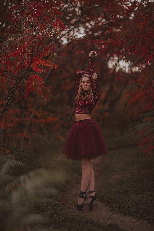 Ellie in the Woods-3842.jpg