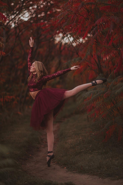 Ellie in the Woods-3853.jpg