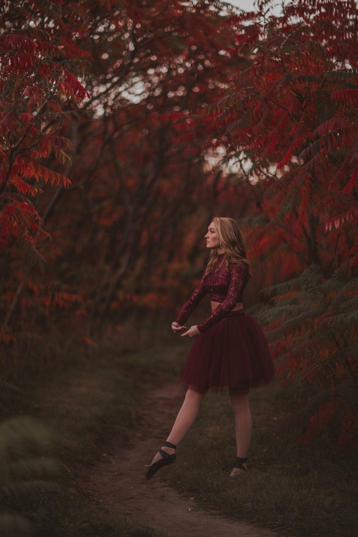 Ellie in the Woods-3850.jpg