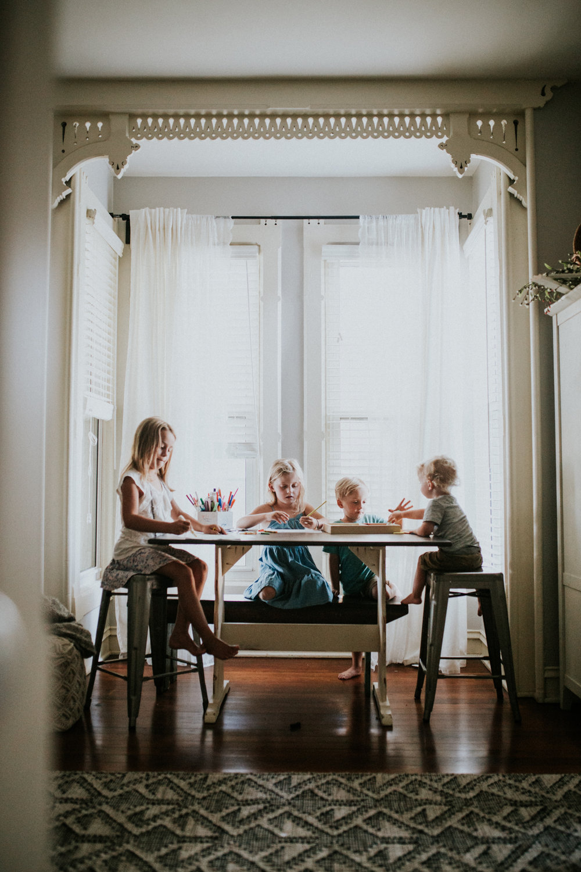 Oestriech Family-0393.jpg