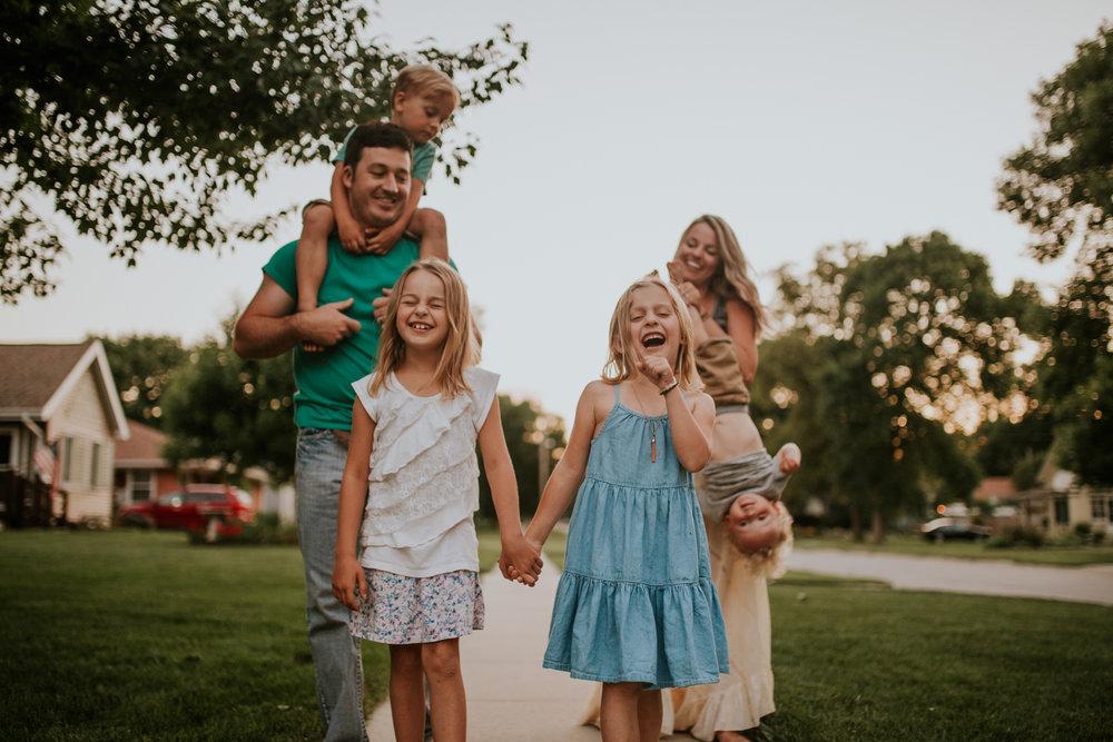 Oestriech Family-1030.jpg