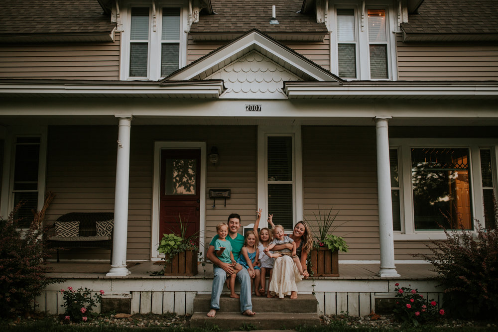 Oestriech Family-1073.jpg