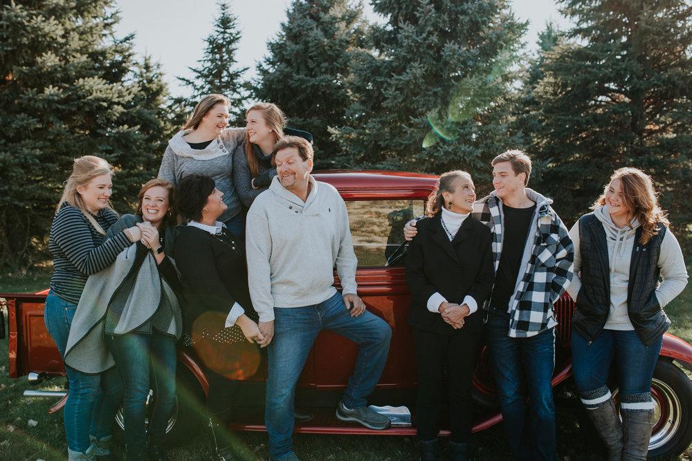 Wheeler Family-2545.jpg