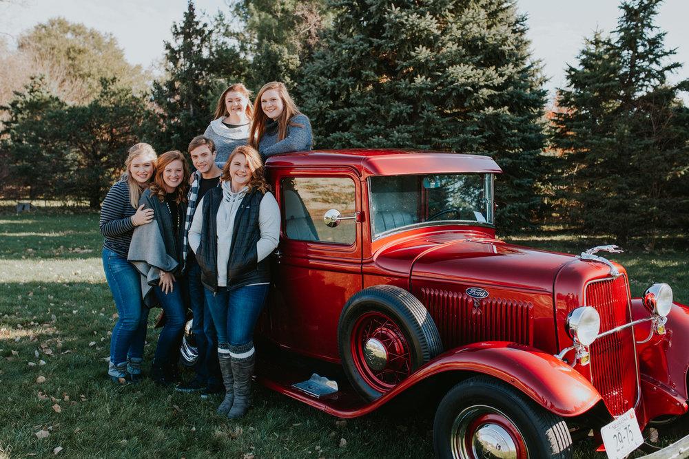 Wheeler Family-2564.jpg
