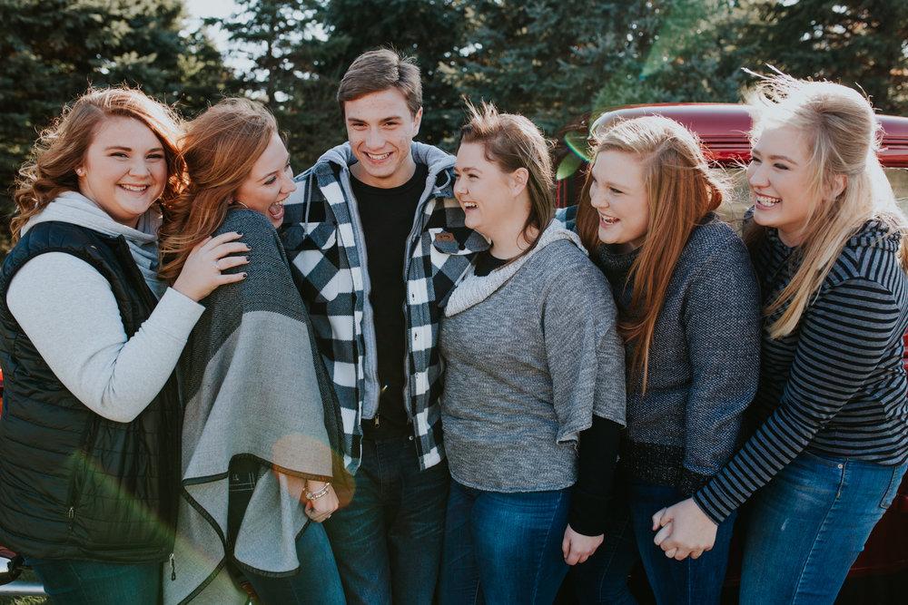 Wheeler Family-2598.jpg